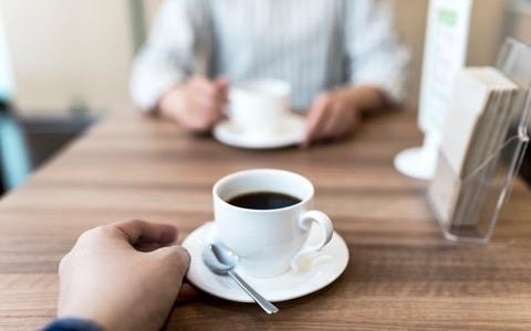 ジョンレノンも通った「銀ブラ」の語源となった喫茶店