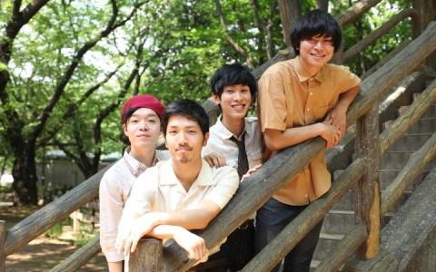完成度がヤバい! 大学生バンド「MINAMIS」