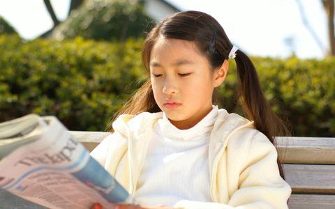 毎日小学生新聞が「スッキリしない」理由