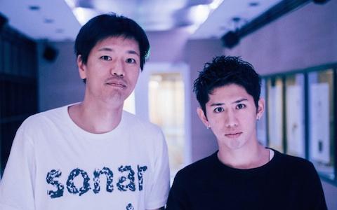 ワンオクの海外ライブ、ファンは日本語の歌をどう聴く