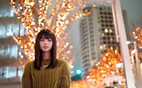 乃木坂46齋藤飛鳥 ファンに応援の言葉をかける条件