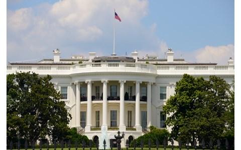 トランプ大統領は必然? 専門家が語る今後のアメリカ