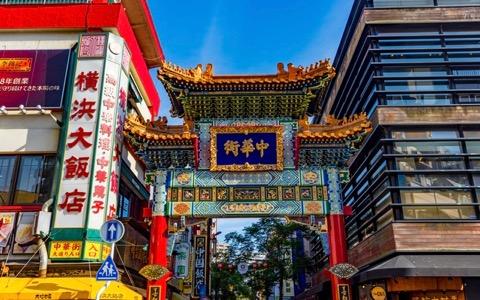 横浜中華街の老舗を紹介、絶品アサリ焼そばに注目!