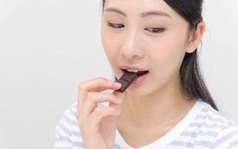 """蔵前で食べられる""""ビーントゥーバー""""チョコレート"""