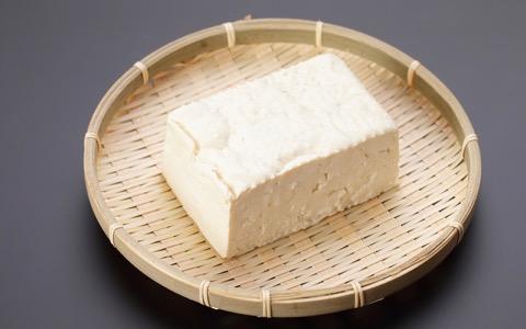 豆腐の旬は冬? 今が一番美味しい「豆腐ハンバーグ」