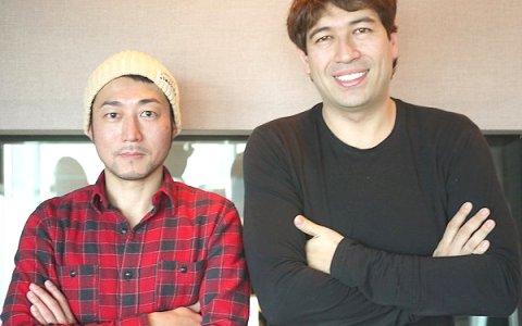 "DJ HASEBE""渋谷系""な新ミックス・アルバム"