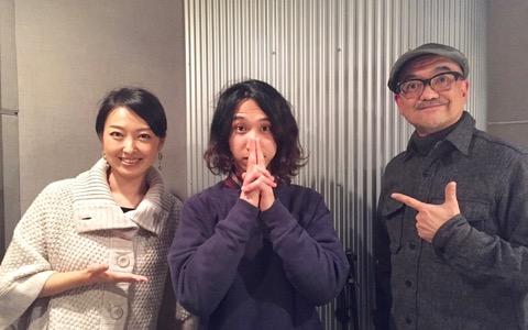 5人組「マカロニえんぴつ」ロックらしからぬ悩み!?