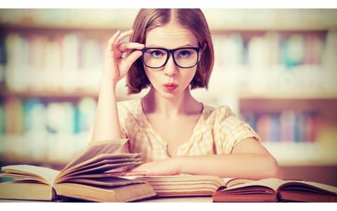 バレンタインデーにじっくり読みたい恋愛小説