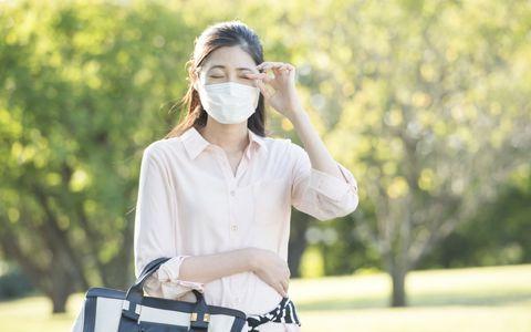 風邪や花粉症に…心のお守り「自然ぐすり」って?