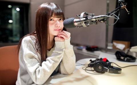 乃木坂46齋藤飛鳥が「爆弾」と例えたメンバーは?