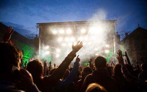 有名歌手も輩出! アメリカの音楽の祭典「SXSW」