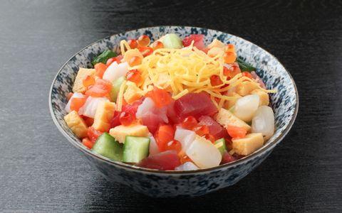 岡山、勝山町で食べたい郷土料理は?