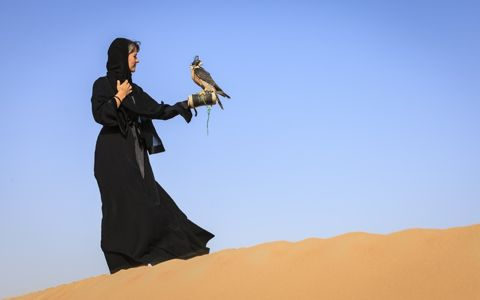 中東の水曜日のカンパネラ? 女性ディーヴァを紹介!