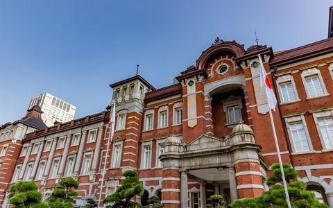 学生必見! 東京駅周辺の美術館が3月15日まで無料