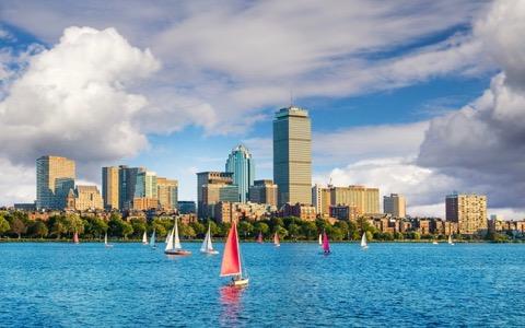 波士顿世界钢琴家谈论的爵士乐文化