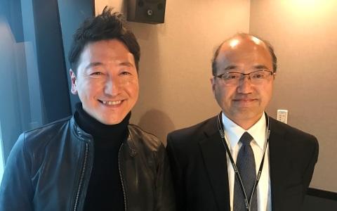 原発事故から6年 再生可能エネルギーを追求する福島