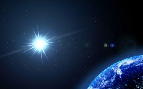 地球以外にも生物がいた!? 未知の星「エウロパ」