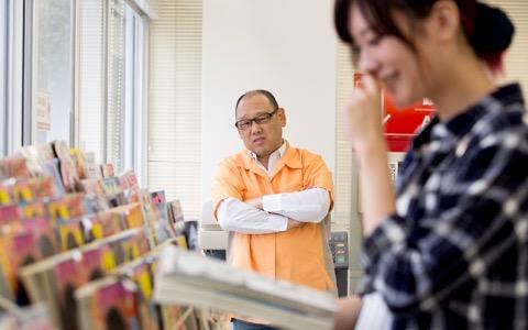 人の顔の覚え方、日本人と欧米人でどう違う?