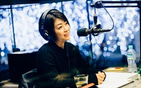 宇多田ヒカル、椎名林檎のアノ曲をラジオで熱唱!