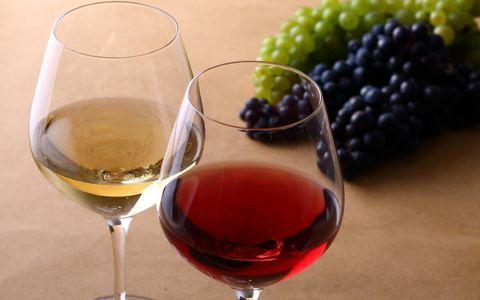 甲州ワインはなぜおいしい?答えは千年以上前にあった