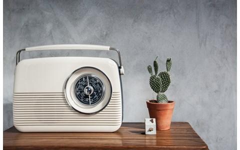 野村訓市、「ラジオ」と聞いて思い出すのは…