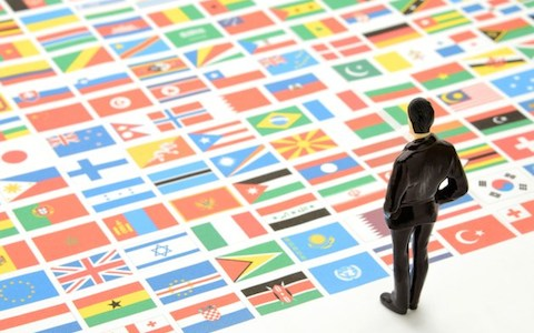 国際政治学者・三浦瑠麗がタダで情報発信し続ける理由