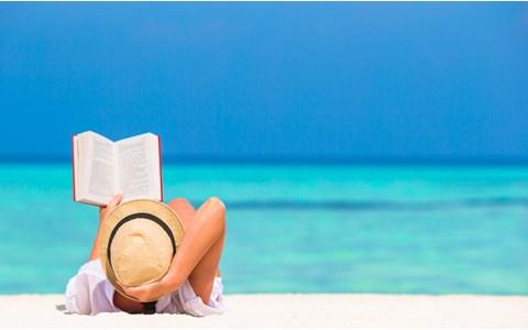 「旅立ち」の季節に読みたいハードボイルドミステリー