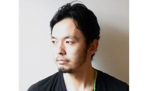 世界で認められた日本人タップダンサー