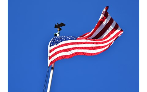 アメリカの入国審査の厳格化はどこまで進む?