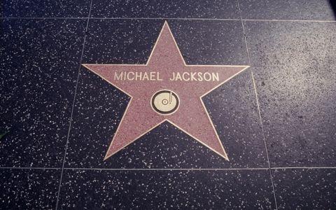 WONKがマイケル・ジャクソンの名曲を生演奏