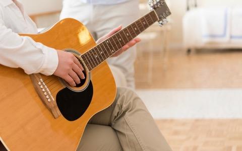 Goose house、数分で曲を作るプロ技を公開