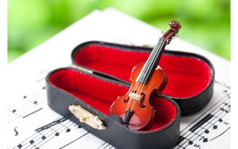 今年のGWは「舞曲の祭典」でクラシックを満喫