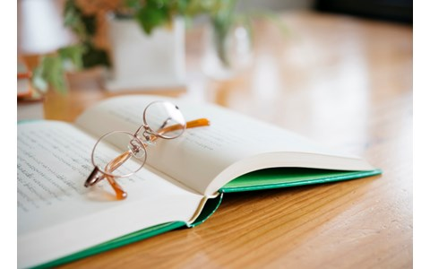 西加奈子「小説家で一番ツラいところは…」
