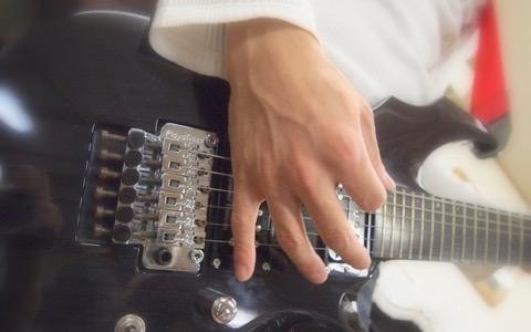 創始者チャック・ベリーが奏でたロックンロールとは?