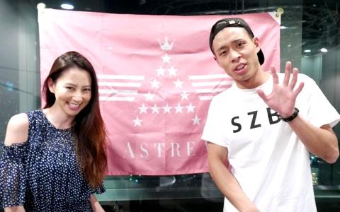 渋谷の若者に聞いた「恋人にしたい有名人」TOP3