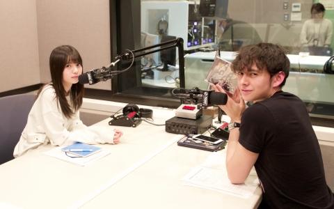 乃木坂46齋藤飛鳥、寝起きは「超不機嫌」?