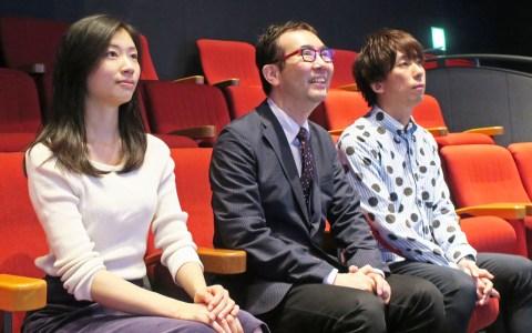 福岡伸一が考える「未来に向けて準備すべきこと」