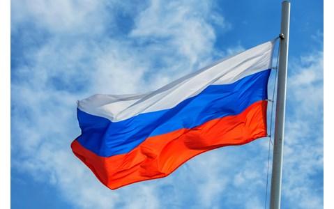 衝撃の結果! ロシアの最新ヒットチャート第1位は?
