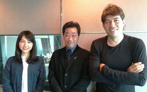 再ブーム到来!日本の文化「社歌」が世界でも注目