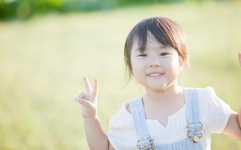 地域が子どもを育てる試み! 浅草橋「キッズカフェ」