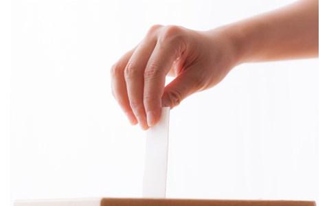 東京都議選まで1ヵ月半後 注目の選挙区は?