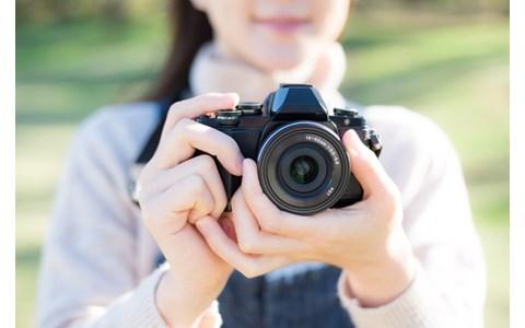 若木信吾、写真家としてのはじまりを語る