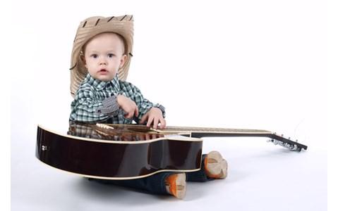 miwaが15歳で突然ギターを始めた理由