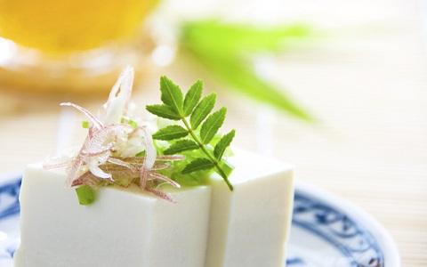 豆腐にアレを…!? 薬味が主役のおいしいレシピ