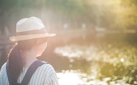 お茶を飲みながら散歩する人気イベント「西荻茶散歩」