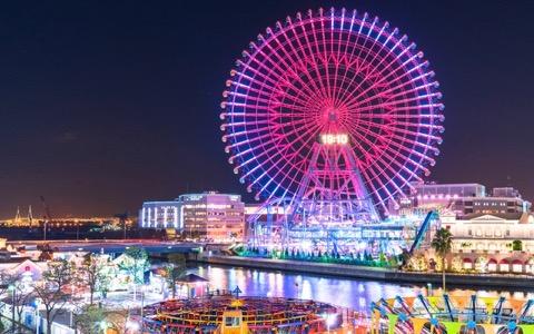 「障がい者」という言葉をなくす 横浜の芸術祭