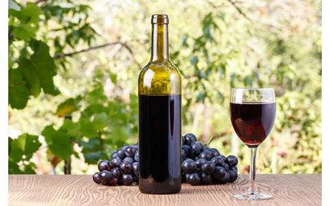 イタリアワインの魅力はダラっとしたところ?