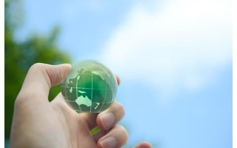 6月5日は「世界環境デー」 J-WAVEでワンデー企画