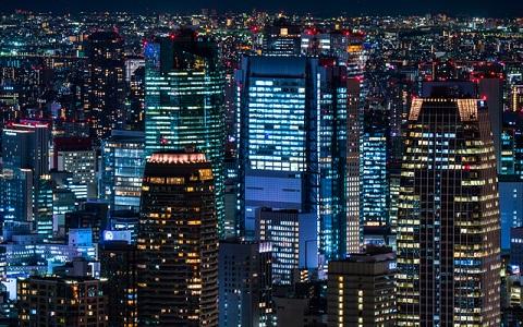 東京は6位、大阪が価格上昇率「世界1位」のモノって?