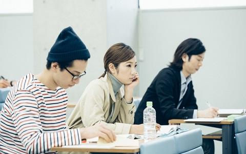 新教育機関「専門職大学」の登場が及ぼす影響って?